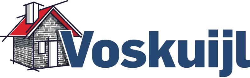 Bouwbedrijf Voskuijl